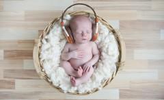 muziek-tijdens-zwangerschap